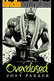 Overdosed: Fury's Storm MC