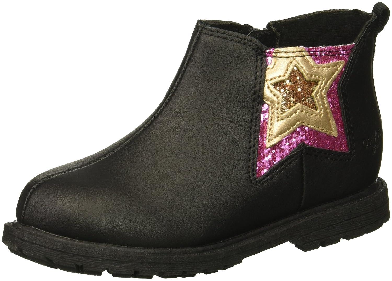 OshKosh BGosh Kids Ophelia Ankle Boot