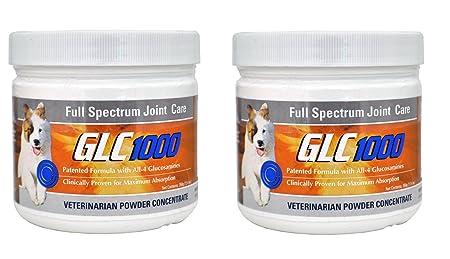 GLC 1000 Powder 12.4 oz