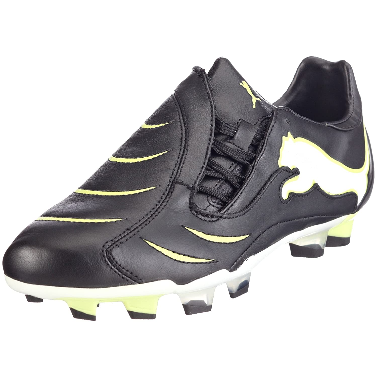 Puma Power Cat 2.10 FG
