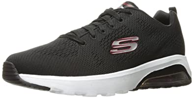 to buy men shoes Men Skechers SKECH AIR Extreme Natson CCGY