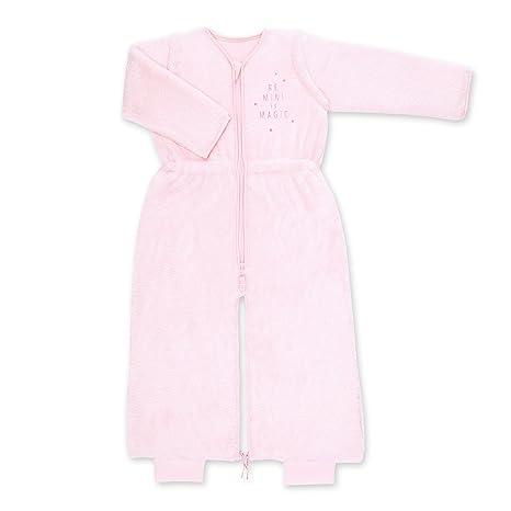 1ed14eb351 bemini by Baby Boum 161bmini47sf saco de dormir Saco Softy 6 – 24 meses