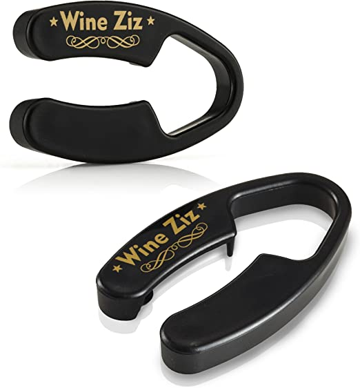 4 Blade Wine Bottle Top Foil Cutter Remover Opener Bar Tool NEW US Seller