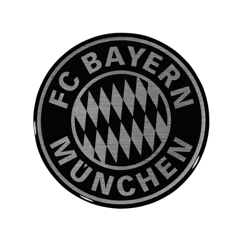 Kennzeichenhalter Kennzeichenverstärker Vfl Borussia