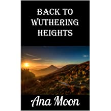 Back To Wuthering Heights Jan 12, 2019