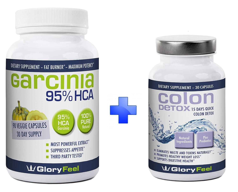 garcinia colon cleanse trial gratuito