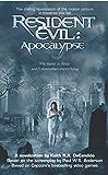 Apocalypse (Resident Evil)