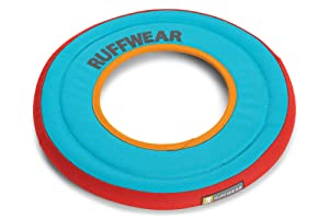 RUFFWEAR Hydro Plane Floating Disc