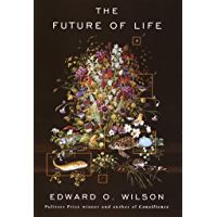 The Future of Life (English Edition)