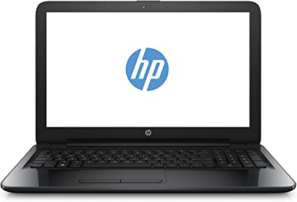 HP NOTEBOOK 15-AC118TU WINDOWS 8.1 DRIVER