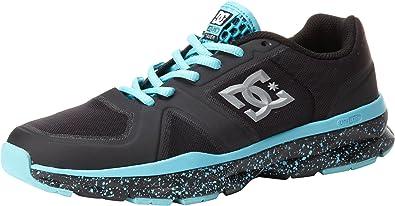 Unilite Trainer Fashion Sneaker