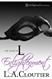 Enlightenment: The Story of L, Book 2