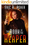 The Book of the Reaper (Vesik 18)