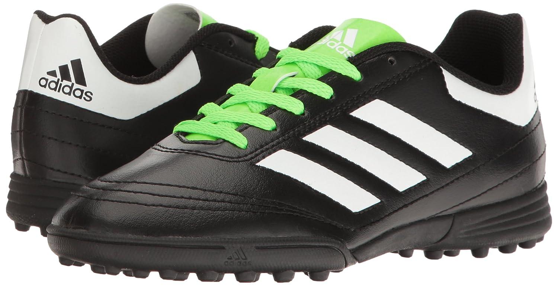 Shoe Vi Tf J Adidas Goletto Boys' Soccer lKJTF1c