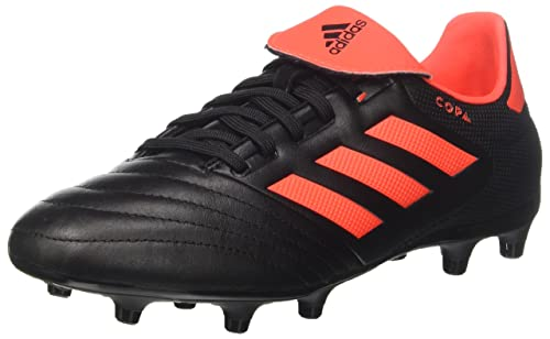 55a8092a564 adidas Men s Copa 17.3 Fg Football Boots  Amazon.co.uk  Shoes   Bags