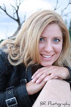 Shannon Mayer