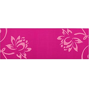 equipment body mats resources pink weight shop for yoga fitness and mat loss htm home sculpture diet