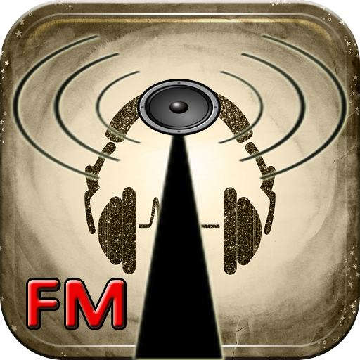 Station Software Receiver (Fm Radio Tuner)
