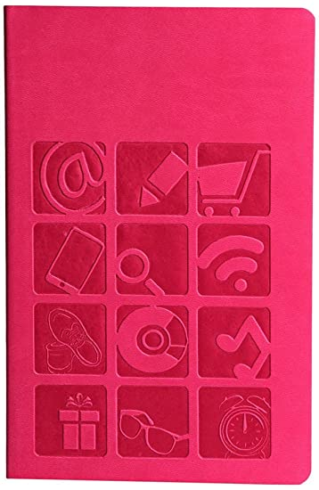 Amazon.com: Doodle de la Alegría de iconos de texto Social ...
