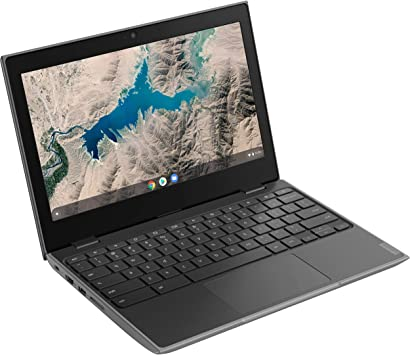 Amazon Com Lenovo N22 Series Chromebook 11 6 Inch 2gb Ram 16gb Hdd Intel Celeron 1 60ghz Renewed Computers Accessories