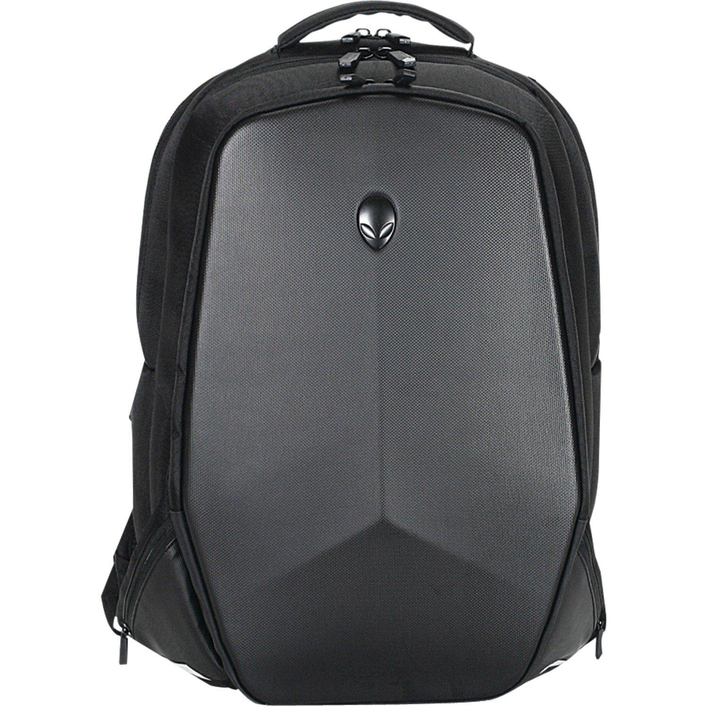alienware 17 inch vindicator backpack awvbp17
