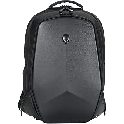 fccac83fffee Alienware 17-Inch Vindicator Backpack (AWVBP17)  Discontinued by  Manufacturer