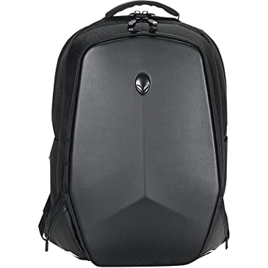 Amazon.com: Alienware 17-Inch Vindicator Backpack (AWVBP17 ...