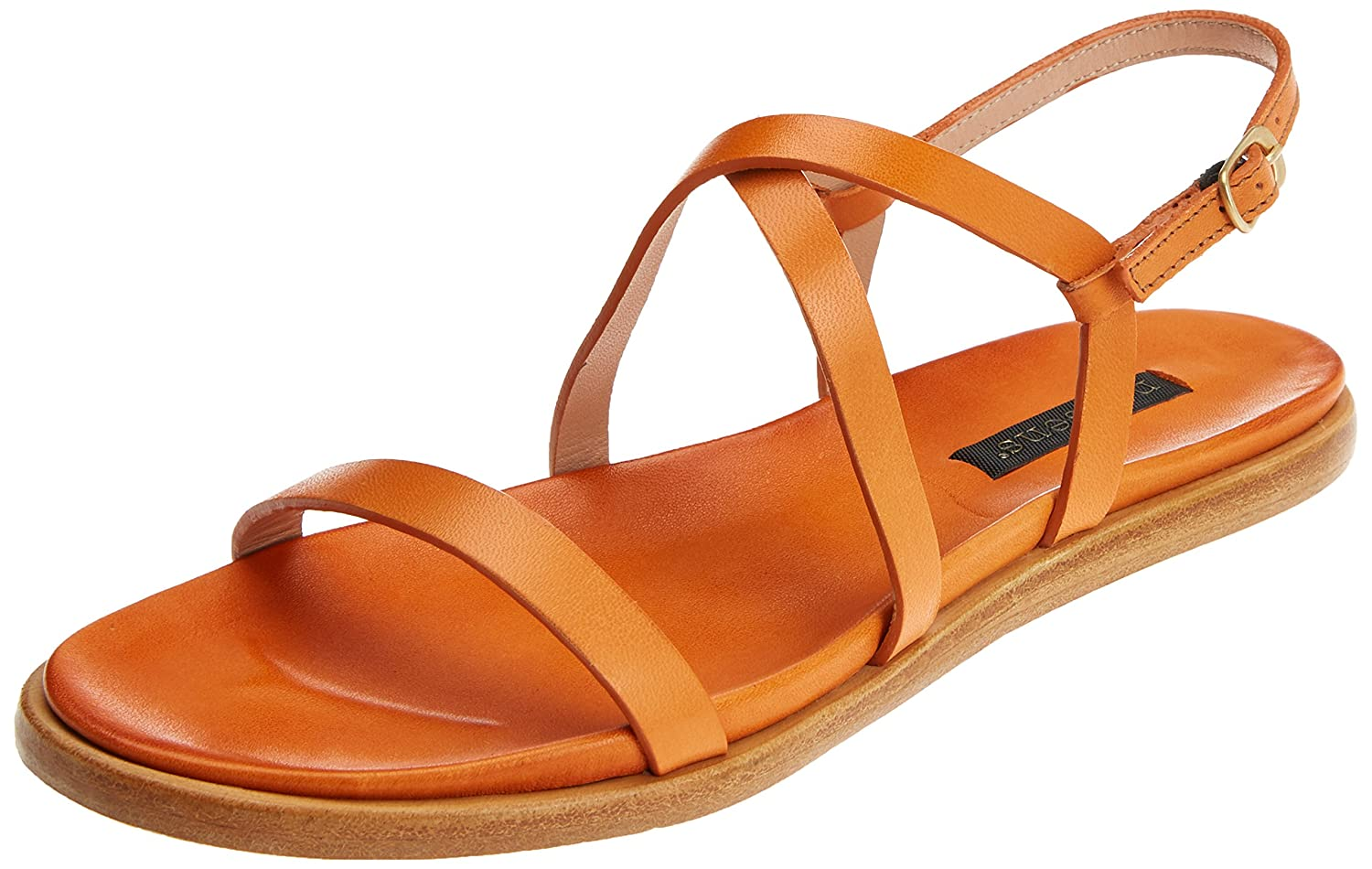 Womens S946 Open-Toe Sandals Neosens