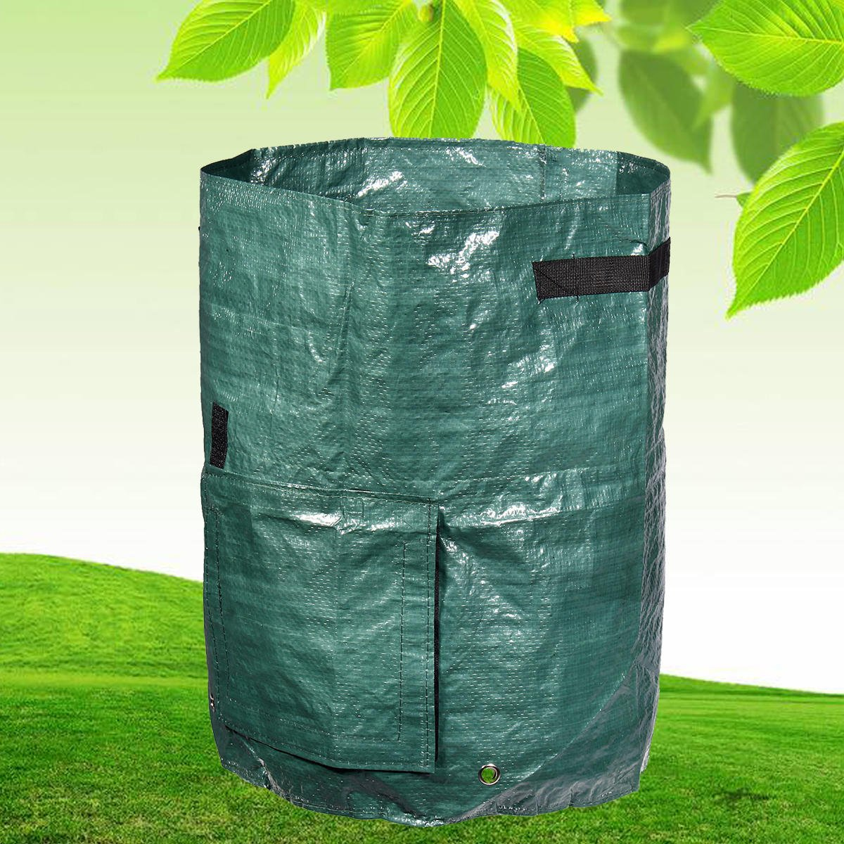 Organic Composter - Sports & Outdoor - 1PCs