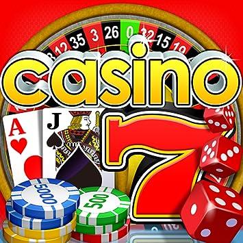 Top 10 online casino europa