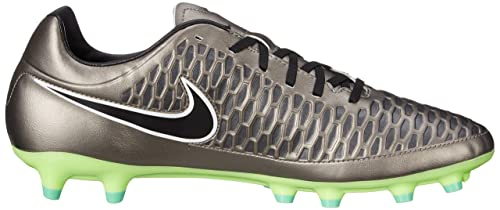 5cb47b7adfee Nike Men s Magista Onda Fg Football Boots  Buy Online at Low Prices ...