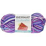 spinritehandicrafter coton fil–ombres-purple Perk, d'autres, multicolore