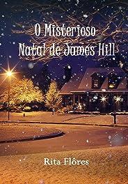 O Misterioso Natal de James Hill