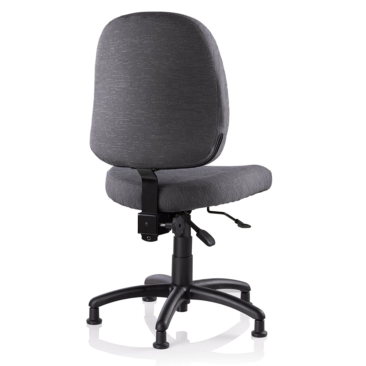Amazon Reliable SewErgo 200SE Ergonomic Task Chair with