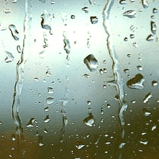 Wet Screen Live Wallpaperamazonmobile Apps