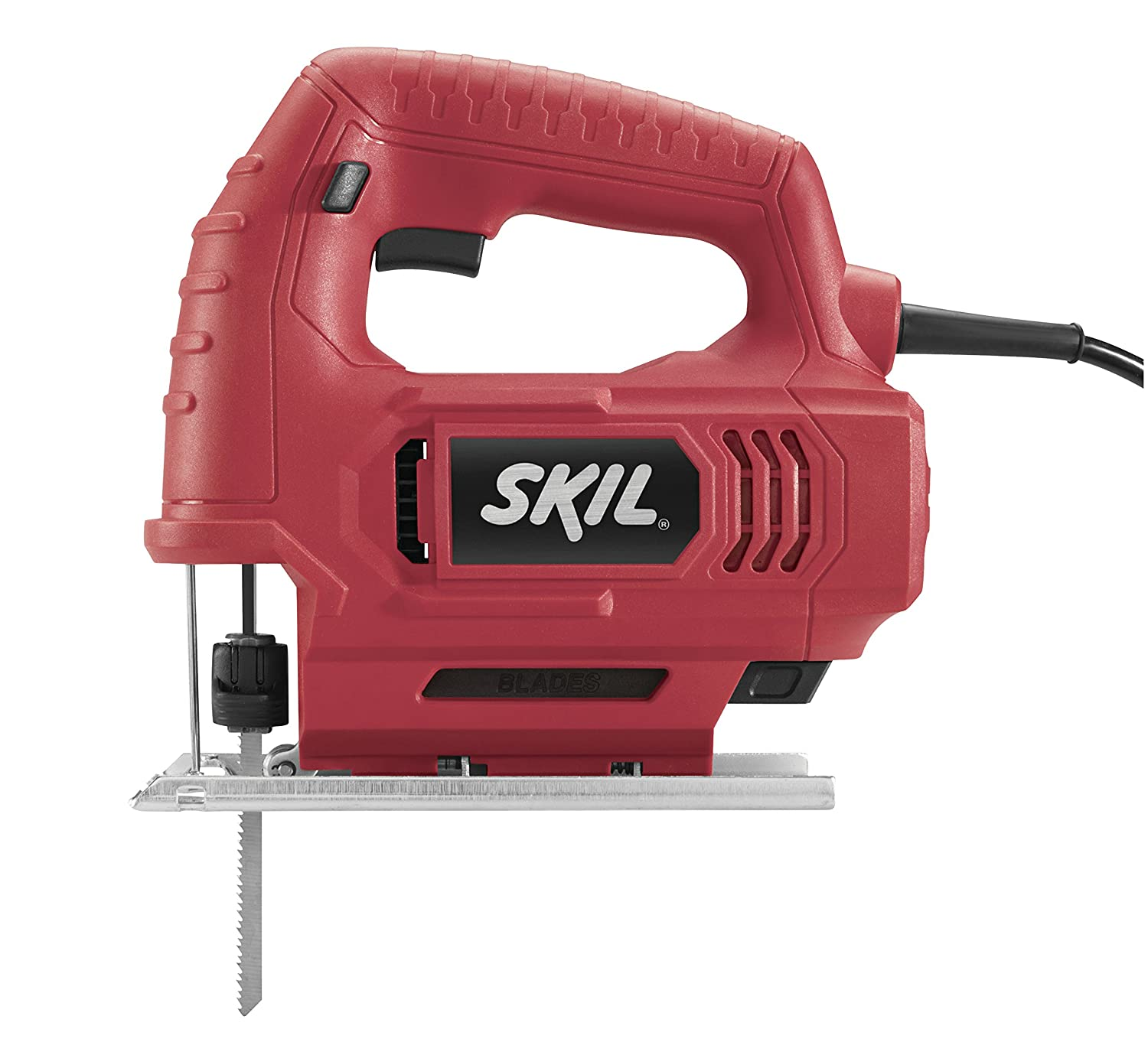 Skil 4295 01 45 amp variable speed jigsaw amazon greentooth Choice Image