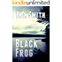 Black Frog (Doug Bateman Mystery Book 2)