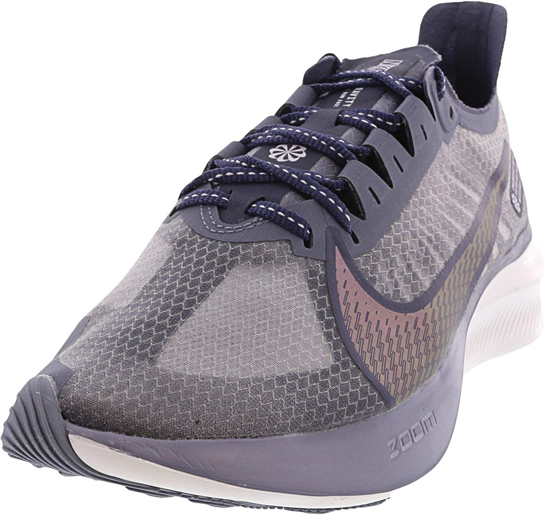 scarpe running uomo nike zoom gravity