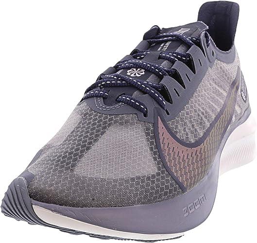 Nike WMNS Zoom Gravity, Chaussures de Running Compétition
