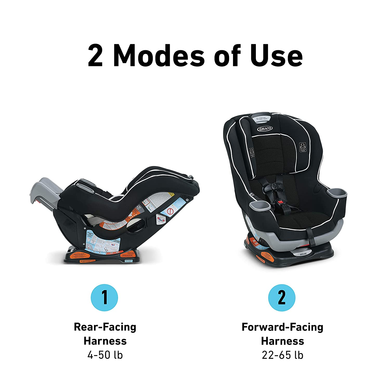 graco infant car seat reviews