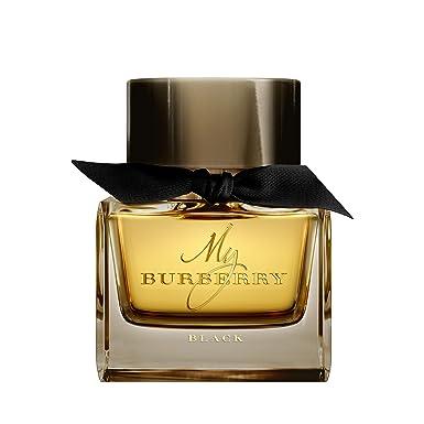 BURBERRY My Burberry Black Parfum 1 oz