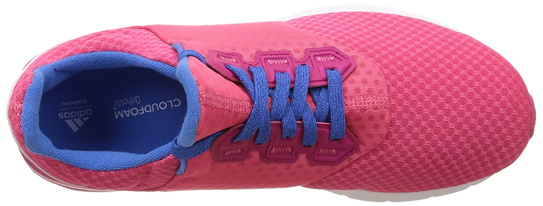 Adidas Falcon Elite 5 XJ Kids halfshoes