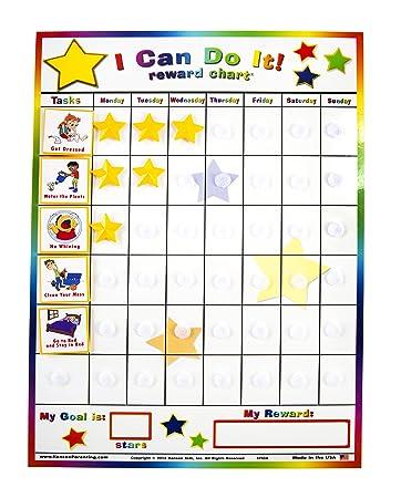 d3c90f8cfad reward calendar for kids - Koran.ayodhya.co
