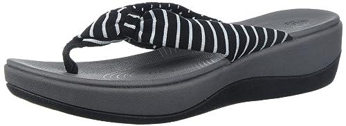 47b5090d861 Clarks Womens Arla Glison Sandals  Amazon.ca  Shoes   Handbags