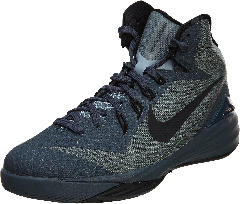 Nike Hyperdunk 2014 Big Kids