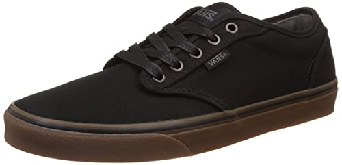 8f7c228003cf8 Image Unavailable. Image not available for. Colour  Vans Men s Atwood 12 Oz  Canvas