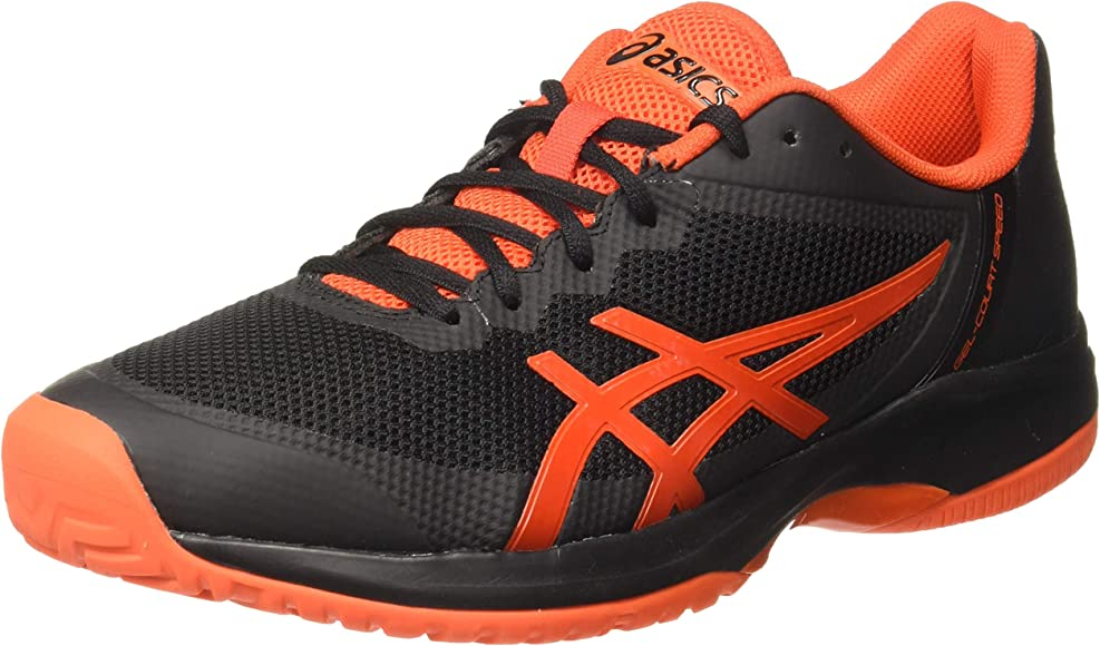 hablar vacío Apretar  ASICS Chaussures Gel-Court Speed: Amazon.co.uk: Sports & Outdoors
