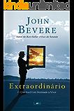 A Isca de Satanás eBook: John Bevere: Amazon.com.br: Loja