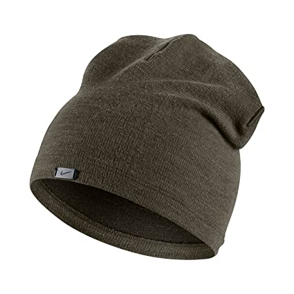 19c5d056d5a99 Image Unavailable. Image not available for. Color  Nike Golf Unisex Wool  Knit Golf Hat ...
