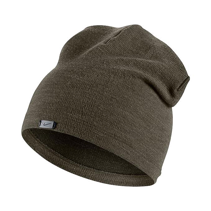 Nike Cappello Beanie Taglia Unica